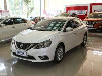 东风日产将推15款新车 明年推电动产品