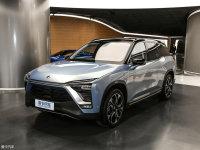 以环保之名 四款不同价位电动SUV推荐