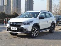 东风启辰年销量增长22% 将推多款新车
