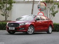 奔腾B50新增车型上市 12.28-14.08万元