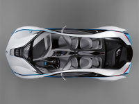 多少概念车的概念走进了生活照进了现实