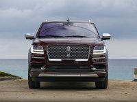 第三排不是摆设 进口全尺寸七座SUV推荐