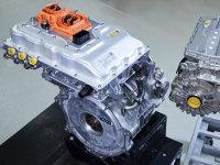 常常撩科技 BMW第5代电驱系统抢先看!
