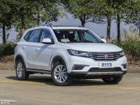 中国品牌SUV持续发力 看1月销量创新高
