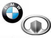 BMW将与长城组合资公司 生产MINI电动车