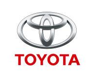 丰田中国:今年将冲击140万辆年销目标