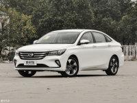 国货当自强  中国品牌紧凑级轿车对比