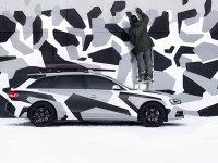2017年Xcar汽车试衣间 春节合集(下)