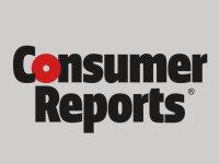 美国报告第一期:2018年北美消费者报告