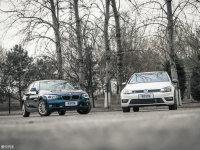 钱攒够了 新车/二手车之间该怎么选?