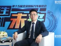 东南汽车姚飞:将推7座SUV及新能源产品