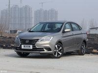 低预算消费者福音 四款紧凑型轿车对比