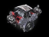 法拉利最强即当世最强 488Pista V8解析