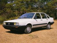 改革开放40周年 盘点那些影响深远的车