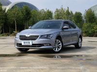 夏季购车优选 5月份高优惠中型车推荐
