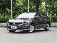 编辑有话说:聊北京车展那些本土化新车