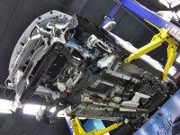 品质如何拆开看 哈弗H2全方位拆车解析