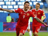 要亲临世界杯?先看看俄罗斯的汽车文化