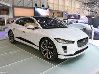 捷豹将推纯电动跑车 或使用I-PACE平台