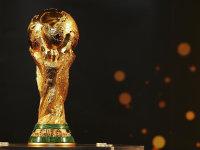 世界杯论座驾多俗气  太太团了解一下