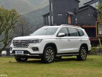 紧凑级SUV最多 上半年中国品牌SUV点评