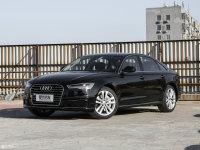 奥迪7月全球销量增7% 销售新车16万辆