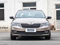 高人气口碑选手 4款合资紧凑型轿车推荐