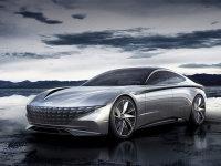 设计师说 现代的汽车也可以感性与运动