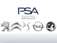 PSA集团电气化时代来临 开启造车新篇章