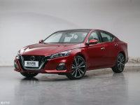 新X5/天籁领衔 12月自带流量的新车前瞻