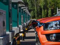 新能源政策变动 补贴从购车转向充电桩