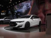 迈锐宝XL新车型正式上市 售19.49万元起