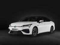 2019值得期待新能源车前瞻 中国品牌篇