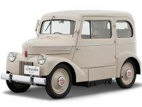爱卡历史课:日产电动汽车及技术发展史