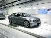 """这不仅是""""金屋藏娇"""" 正通BMW博物馆"""