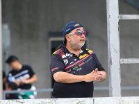 风驰电掣 资深车评人罗宾聊Formula E