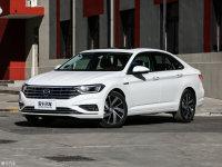 速腾/Polo将换代 大众品牌2019新车规划