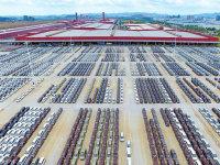 建国70周年 中国汽车后市场发生的变化