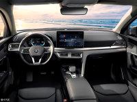 比亚迪SA2定名宋Pro 将于上海车展首发