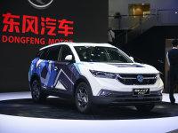 车展观察 燃料电池汽车将成政策新宠?