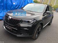 上海车展探馆:中华V7 1.8T运动版曝光
