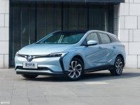 购车清单安排上 上海车展上市新车前瞻