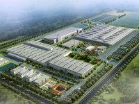 新中国成立70周年 汽车工厂的发展变革