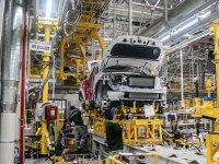 汽车进入存量时代 车企为何还扩产能?