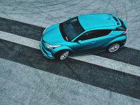 汽车工业发展大国 中国改装车风潮来袭