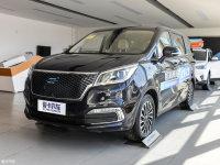 科尚国六版车型正式上市 售9.98万元起