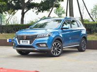 荣威RX5推超越版车型 将于6月27日上市