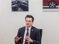 宾利新车规划 截至2025年全系推电动版