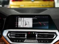 新中国成立70周年 汽车多媒体系统发展