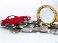 车市惨淡 看豪华品牌如何实现逆势增长?